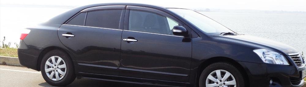 Image result for small car hire in Nairobi kenya roaming africa