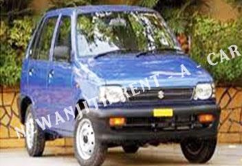 Newanjith Rent A Car Maruti Manual Rent A Car Sri Lanka Self